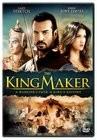 The King Maker