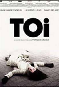 Toi (You)