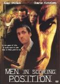 Men in Scoring Position
