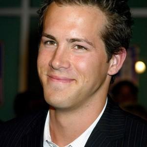 Ryan Reynolds dating lista
