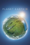 Planet Earth II: Miniseries