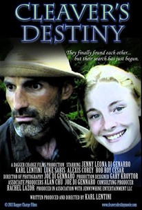 Cleaver's Destiny