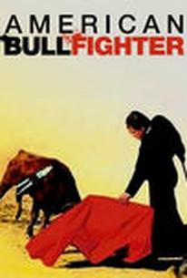 American Bullfighter