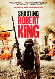 Shooting Robert King