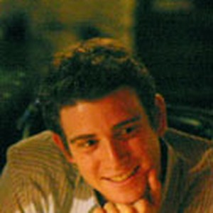Bryan Greenberg as Himself