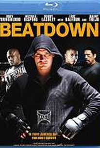 Beatdown