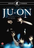 Ju-on: The Curse (Curse Grudge)