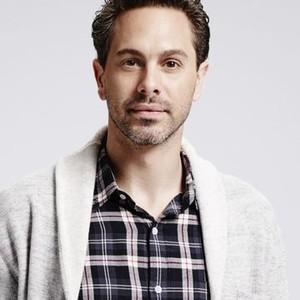 Thomas Sadoski as Matt