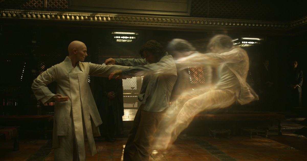 Image result for dr strange movie