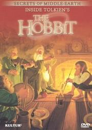 Inside Tolkien's The Hobbit