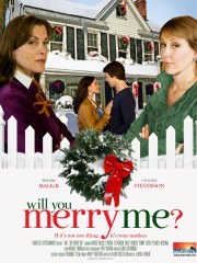 Will You Merry Me