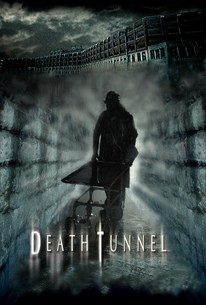 Death Tunnel