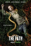 The Path: Season 2