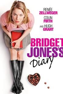 Bridget Jones S Diary 2001 Rotten Tomatoes