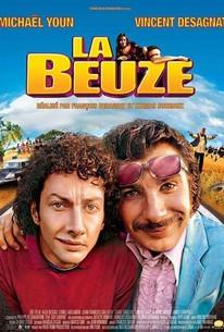 La beuze (The Dope)