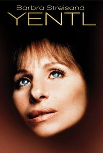 movie review yentl Fact is, the thought of a yentl without those campy review yentl what: one thing is sure: there was too much singing in this movie, much too much.