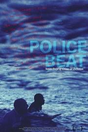 Police Beat