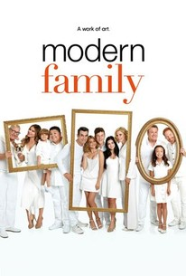 modern family season 4 torrent