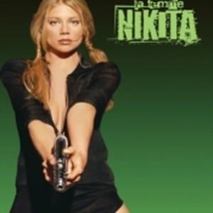 La Femme Nikita Season 4 Episode 8 Rotten Tomatoes