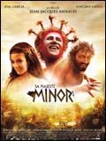 Sa Majest� Minor (His Majesty Minor)