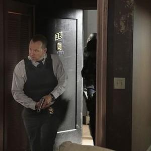 "<em>Blue Bloods</em>, Season 6: Episode 1, ""Worst Case Scenario"""