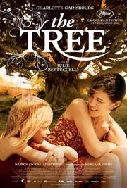 The Tree (2011)