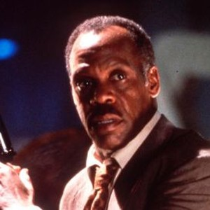 Lethal Weapon 4 1998 Rotten Tomatoes