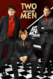 two and a half men season 12 free download