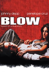 Blow (2001) - Rotten Tomatoes