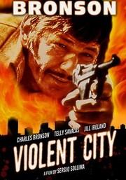 Violent City (The Family)(Citt� violenta)