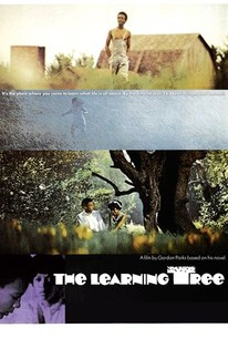 The Learning Tree