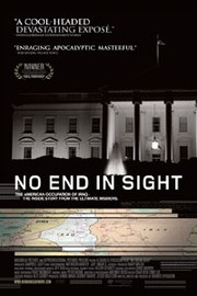 No End in Sight (2007)