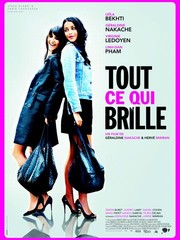 Tout ce qui brille (All That Glitters)