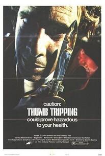 Thumb Tripping