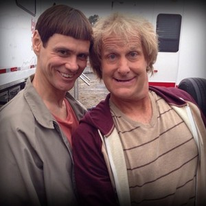 download english subtitles for dumb and dumber 1994