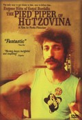 The Pied Piper of H�tzovina