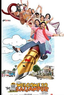 Mahadev Ka Sajjanpur 2008 Rotten Tomatoes