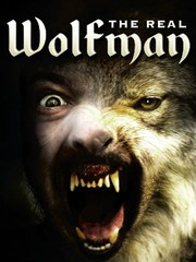 The Real Wolfman
