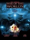 Hg Wells War of the Worlds