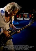 Neil Young Trunk Show