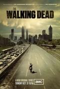 The Walking Dead: Season 1