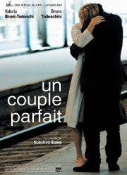 Un couple parfait (A Perfect Couple)