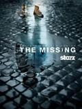 The Missing: Season 1