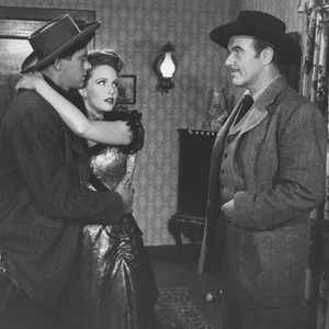 Image result for images of preston foster in I shot jesse james