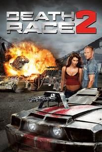 death race 2 movie torrent download