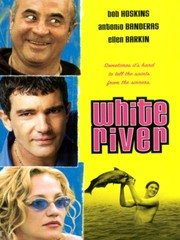 The White River Kid