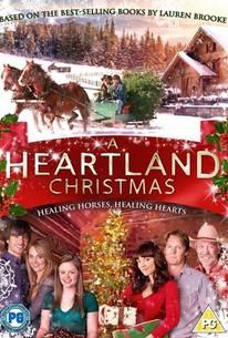 A Heartland Christmas (2010) - Rotten Tomatoes