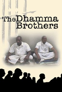 The Dhamma Brothers