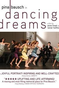 Dancing Dreams (Tanzträume)