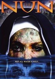 Daughters Of Satan 1972 Rotten Tomatoes